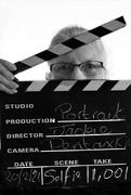 20th Feb 2021 - Lights, Camera, Action