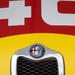 0220 - Alfa Romeo