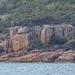 Schouten Island Cruise (5)