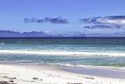 21st Feb 2021 - The other side of the False Bay