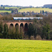 Eynsford Viaduct
