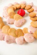 21st Feb 2021 - Cookies