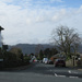 Thornbarrow Road, Windermere
