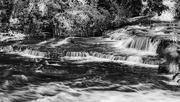 21st Feb 2021 - Niagara Side Falls