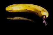 16th Feb 2021 - Banana