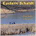 Eastern Scheldt - obscurity is forever