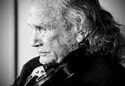21st Feb 2021 - Mauricio the Fiddler