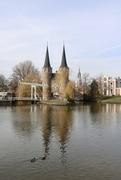 22nd Feb 2021 - Delft