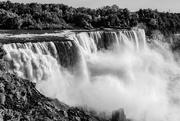 22nd Feb 2021 - Niagara Falls