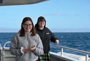 13th Feb 2021 - Schouten Island Cruise (13)