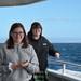 Schouten Island Cruise (7)