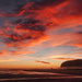 Sumner sunrise