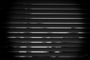 23rd Feb 2021 - Blinds