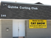 23rd Feb 2021 - Curling Is Cool Day