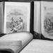 1858 Books