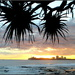 Early morning Mooloolaba