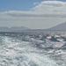 Schouten Island Cruise (8)