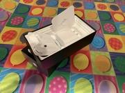 24th Feb 2021 - Apple iPhone box