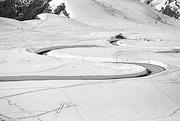 24th Feb 2021 - Mountain Road