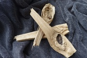 19th Feb 2021 - Wooden Spoons or Kindling?
