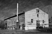 25th Feb 2021 - Fort Chaffee