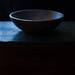 Wooden Bowl by tosee