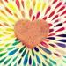 Heart 25 by sunnygirl