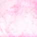 Pink ink background