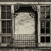 0225 - Balcony at El Ferrol