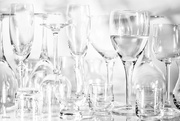 26th Feb 2021 - Stemware