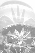26th Feb 2021 - Crystal Bowl