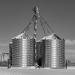 Farm Country Architecture