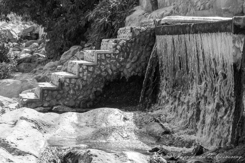 Athawarah Spring by ingrid01