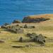 Burland Ruins