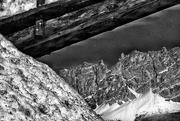 27th Feb 2021 - Mount Pomagagnon FoR2021