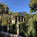The Mikell House, Historic District, Charleston