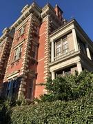 27th Feb 2021 - Wentworth Mansion, Historic District, Charleston.