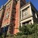 Wentworth Mansion, Historic District, Charleston.