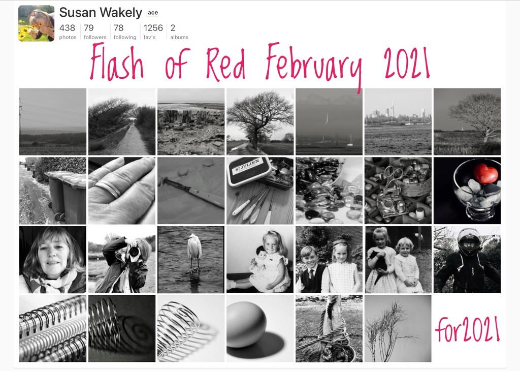 28. Calendar  by wakelys