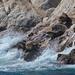 Schouten Island Cruise (12)
