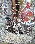 28th Feb 2021 - Bubbles