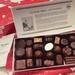 See's Chocolates!