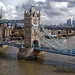 0301 - Tower Bridge (from City Hall)