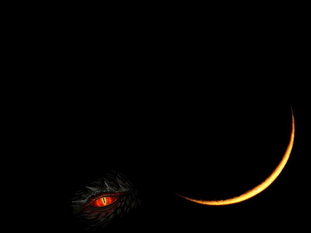 The Dark Side of the Moon by grammyn