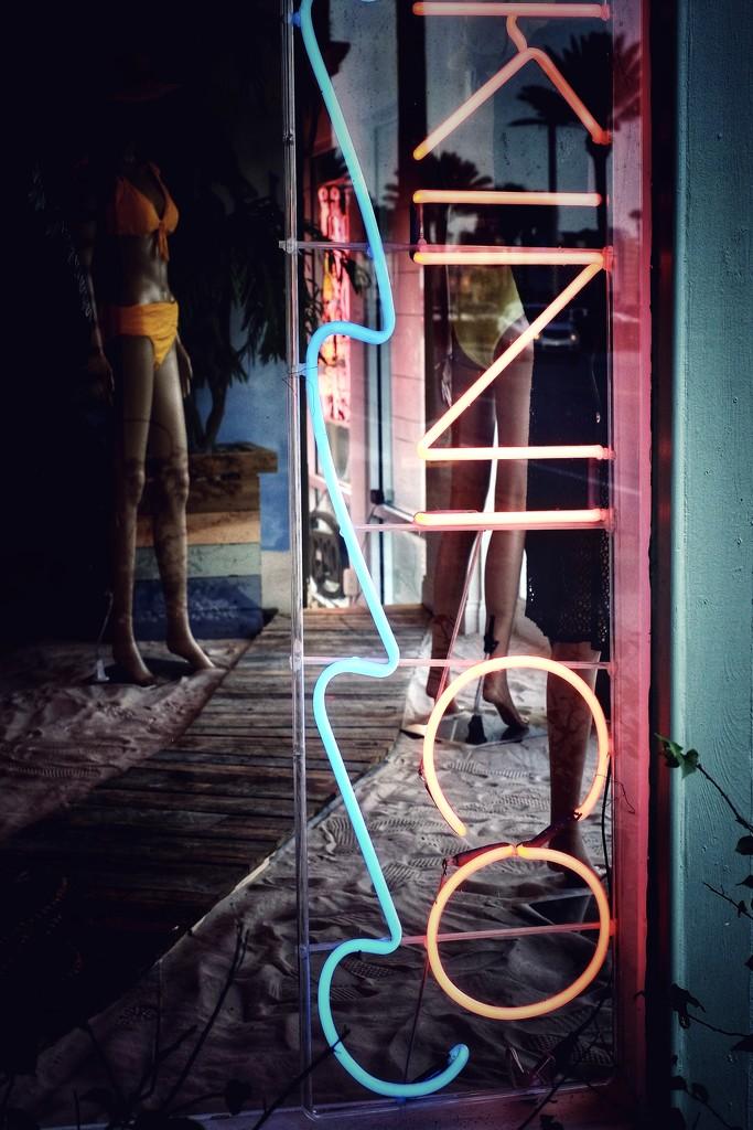 Bikini Co. by joemuli
