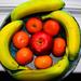fruit bowl day .............
