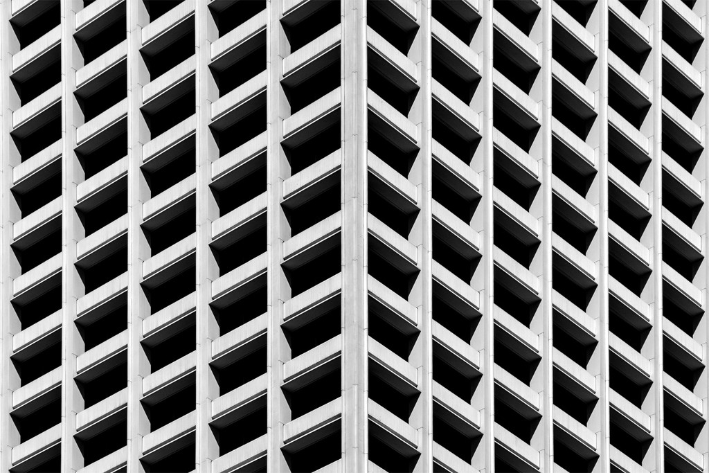 Honeycomb by jaybutterfield