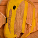 RAINBOW2021 - Wooden Fish