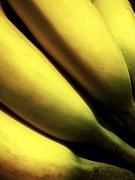 3rd Mar 2021 - Bananas