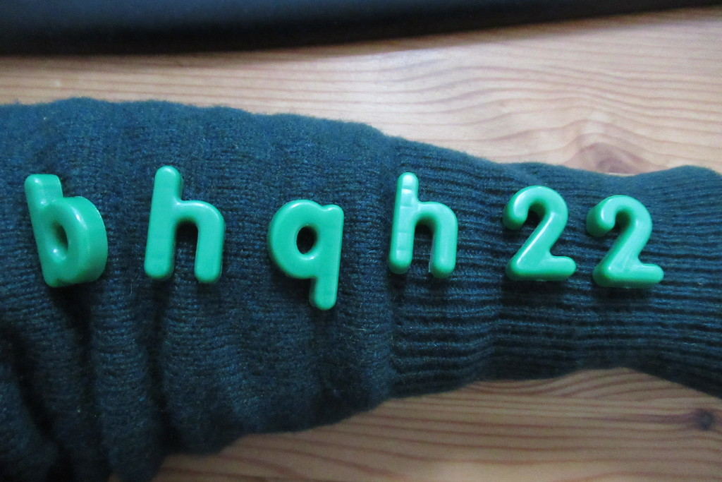 bhqh22 by anniesue
